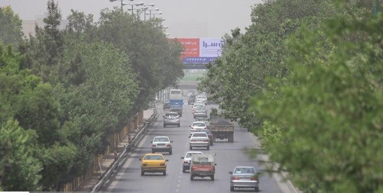 استانداری تهران: شهرداری نرخ بلیت اتوبوس و مترو را ۵۰ درصد کاهش دهد