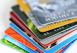 چگونه افزایش امنیت کارتهای بانکی را بالا ببریم؟