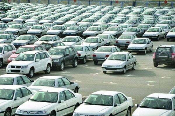 شورای رقابت: برخی خودروها مجوز ۲۳ درصد افزایش قیمت گرفتند