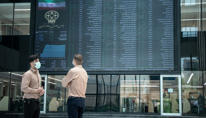 توصیه مهم کارشناسان بازار سرمایه به بورس بازان در هفته جاری