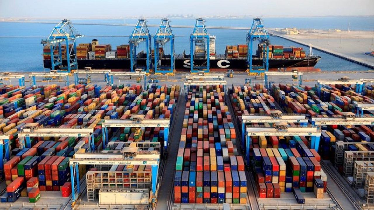 رییس پژوهشهای بازرگانی تشریح کرد؛ عملکرد تجارت خارجی ایران در دهه ۹۰