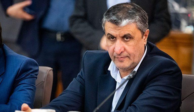 ایران وارد طرح یک کمربند ـ یک جاده چین شد/ تحویل مشروط واحدهای طرح ملی مسکن