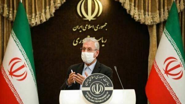 سخنگوی دولت: تعامل با جهان در کنار افزایش توان ملی مانع تحریم ایران میشود