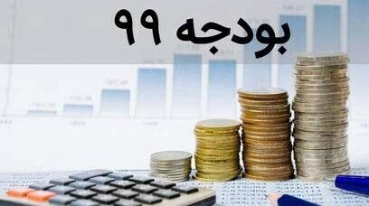 سازوکارهای تصویب بودجه در ایران
