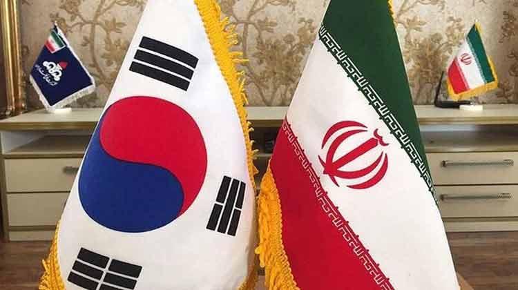 کره جنوبی ۳۰ میلیون دلار از دارائیهای ایران را آزاد کرد