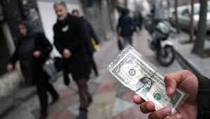 دلار رکورد زد/ یورو ۲۱۳۹۵ تومان شد