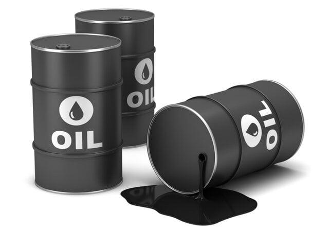 قیمت جهانی نفت ۳ شهریور ۹۹