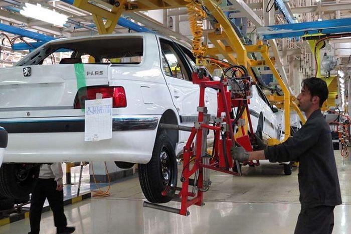 وعده وزیر جدید درباره قیمت خودرو