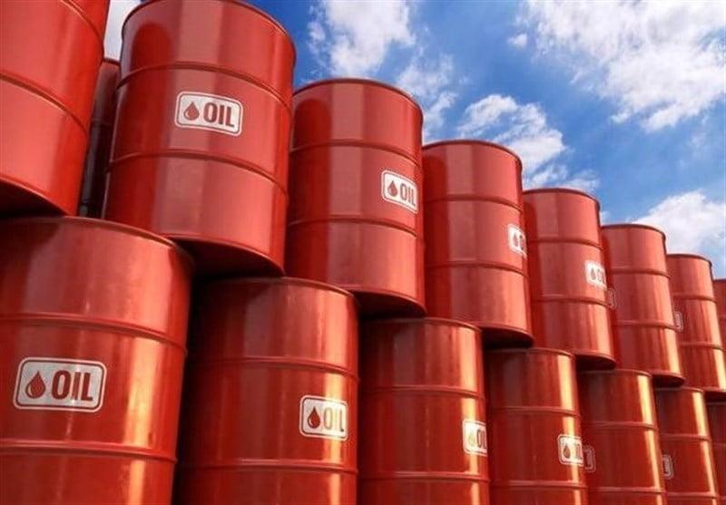 قیمت جهانی نفت امروز ۱۱ شهریور ۹۹