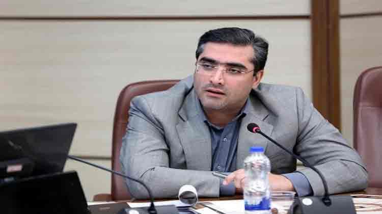 معاون امور صنایع وزیر صمت خبر داد؛ رشد ۸ درصدی تولید ناخالص داخلی صنعت در سال ۹۹